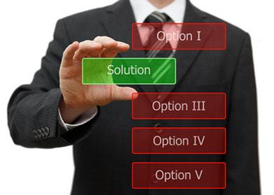 Module pour renforcer l'efficacité de l'organisation du travail