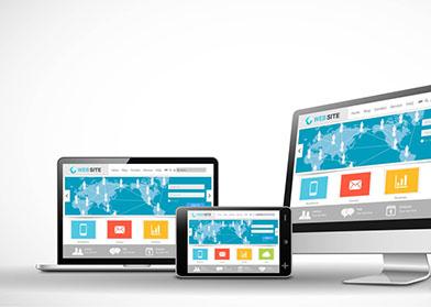 Autorise l'accès aux fonctionnalités du logiciel à partir de plusieurs postes en réseau (ETHERNET)
