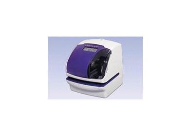 Horodateur TP50